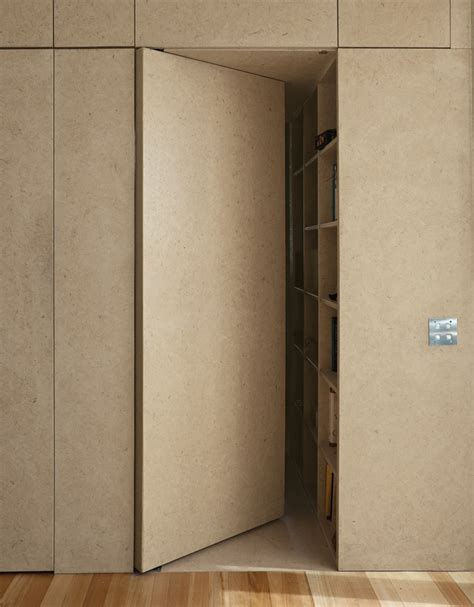 Best Hinges For Kitchen Cabinets by 8 Best Images About Concealed Doors On Pinterest Storage