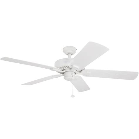 hton bay flush mount ceiling fan brand ceiling fans hton bay latham 52 quot ceiling fan
