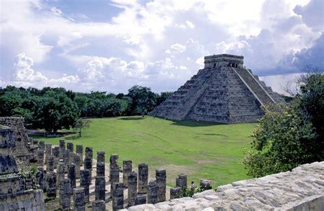 imagenes de los mayas de yucatan chichen itza top historical wonder in mexico found the