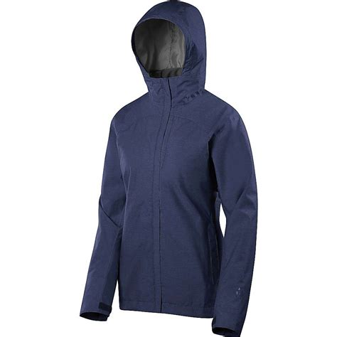 sierra design hurricane jacket review sierra designs women s hurricane jacket moosejaw