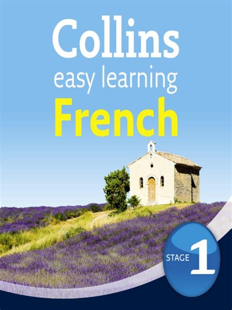0008205671 easy learning french audio course french easy learning level 1 buckinghamshire county