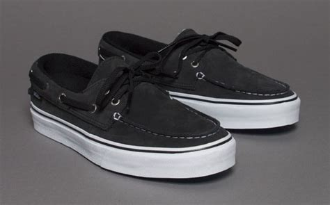 best boat shoes ever need some deck shoes cruisers sailing forums