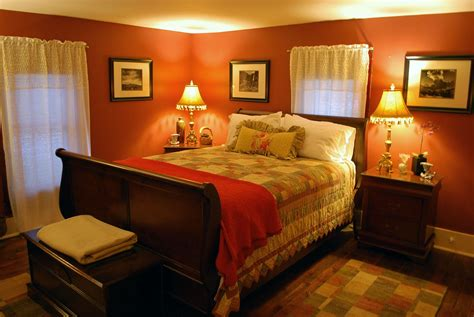 cozy room applesauce inn bed and breakfast bellaire michigan