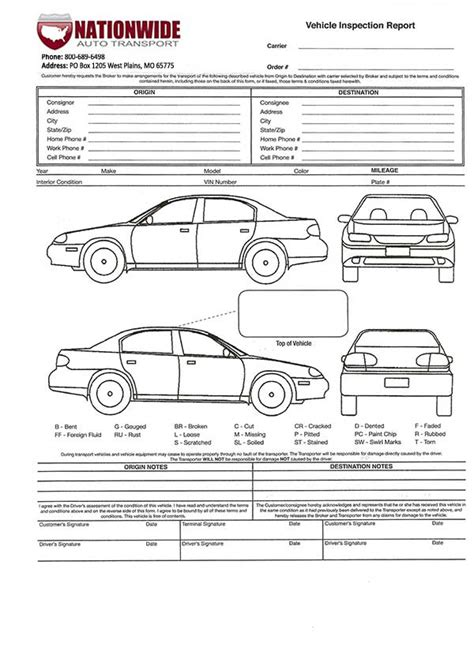 vehicle report diagram vehicle damage diagram carplan9br jpg wiring diagram