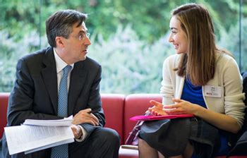 Iese Admission Mba by Executive Mba At Iese Business School