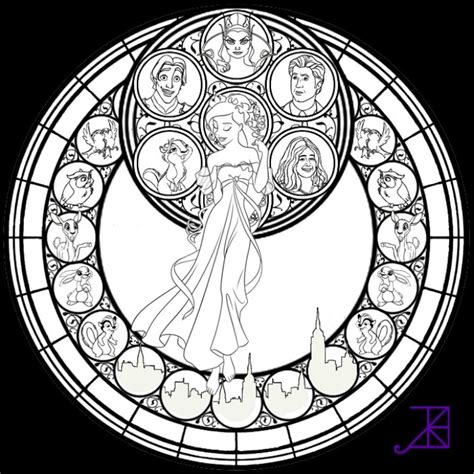 disney mandala coloring pages 222 best images about disney coloring pages on