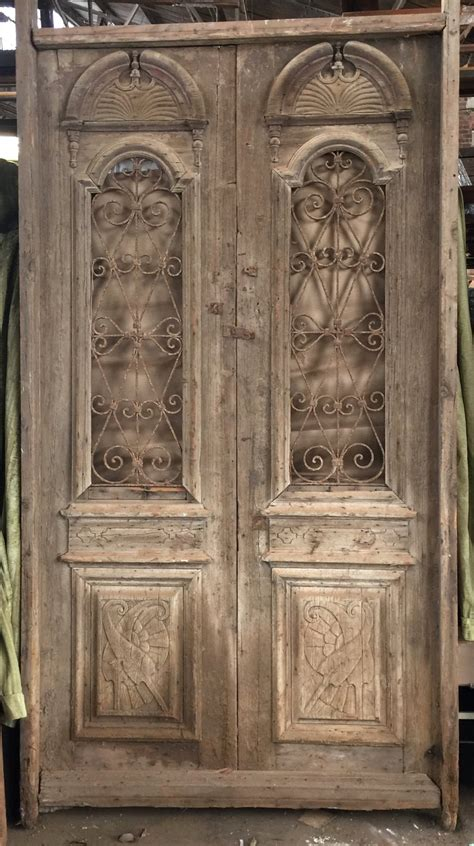 Reclaimed Interior Doors For Sale Vintage Sale Reclaimed Antique Doors Southern Pine Company