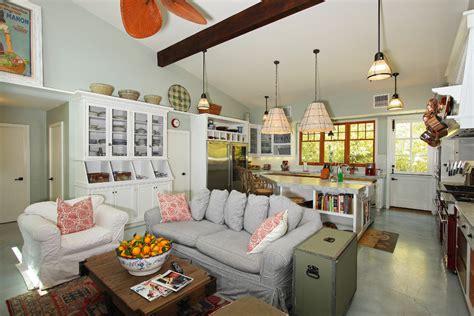 great room lighting high ceilings vaulted ceiling great room lighting theteenline org
