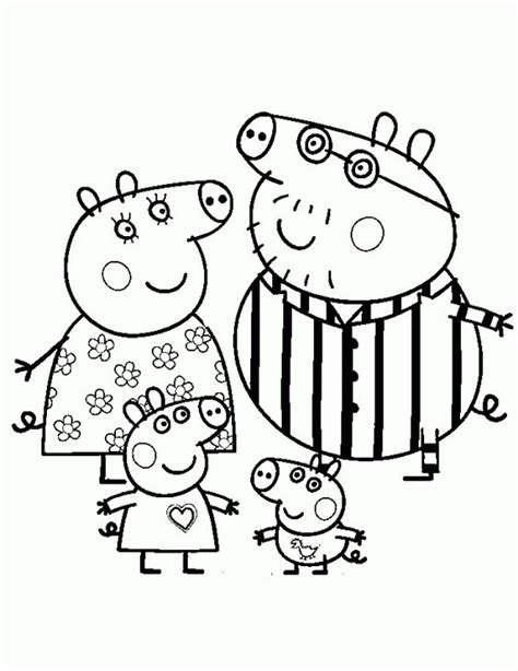 67 Best Images About Nick Jr Coloring Pages On Pinterest Nick Junior Coloring Pages
