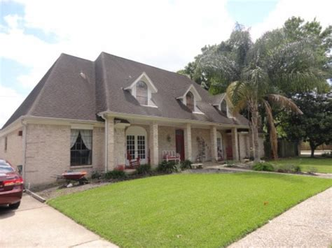 houston buy house we buy houses houston investor solutions for troubled home proprietors dwayne white