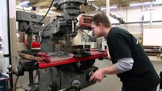 Cnc Machinists by Cnc Machinist And Cnc Manufacturing Technology