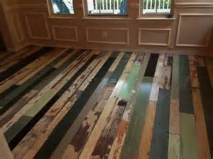Shiplap Pine Flooring Mix And Match Reclaimed Wood Flooring Old Texas Wood