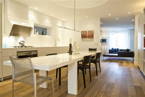 hilary farr interior designer tastemaker tuesday hilary farr blulabel bungalow