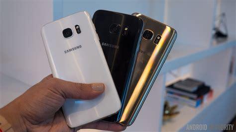 Samsung Galaxy S6 Edge Plus Ironman Light Smartcase Flipcase Dompet samsung galaxy s7 edge color comparison