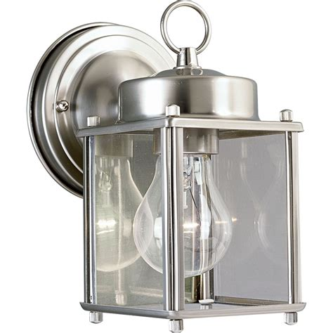 Outdoor Wall Mount Lights Canada Discount Page 5 Outdoor Lights Canada