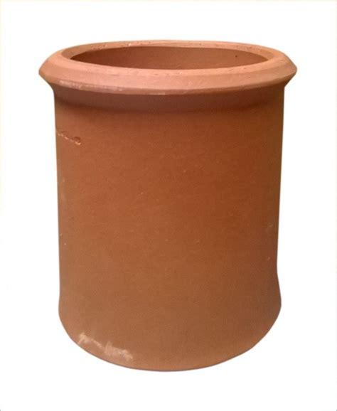 clay chimney pot various sizes savvysurf co uk