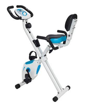 Sepeda Statis X Bike Laptop Untuk Fitness Dan Terapi harga sepeda statis lipat x bike magnetik murah dan