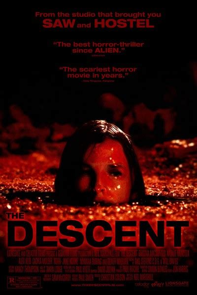 one day film rotten tomatoes the descent pictures rotten tomatoes