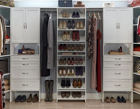 Canadian Tire Closets by Closetmaid Design Service Canadian Tire