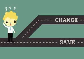 when should you change your in a new car why and how to change career in your early thirties and