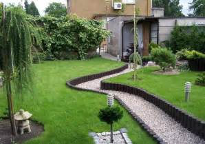 Yard Design Ideas Best Backyard Landscape Design Ideas New Home Designs