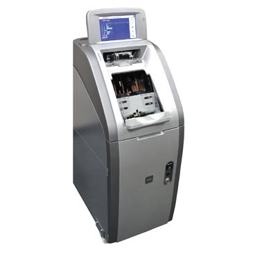 lg lta 350 recycler best products your automation