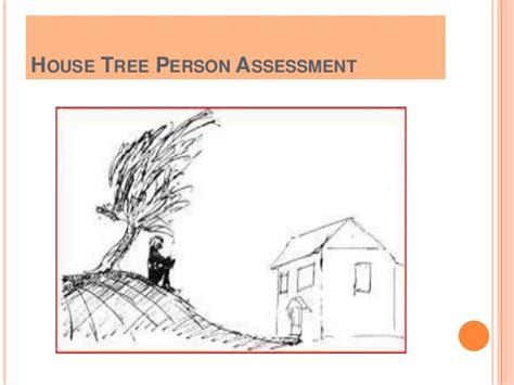House Tree Person Drawing Interpretation by Free House Tree Person Ebooks Tubejk