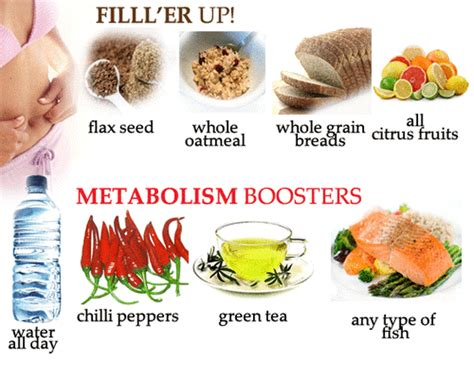 5 vegetables that boost metabolism 301 moved permanently