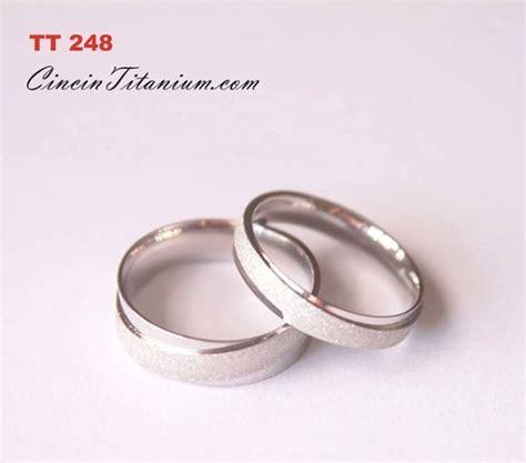 Jual cincin couple online