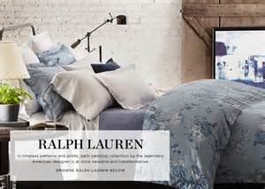 Luxury bedding duvets decorative pillows comforters bloomingdale