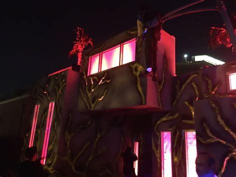 themes of halloween horror nights halloween horror nights 2015 theme watch full movie 1080