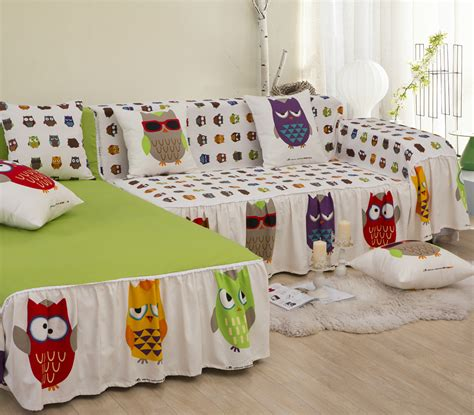 angry birds bedroom 100 angry birds bedroom decor angry birds wars