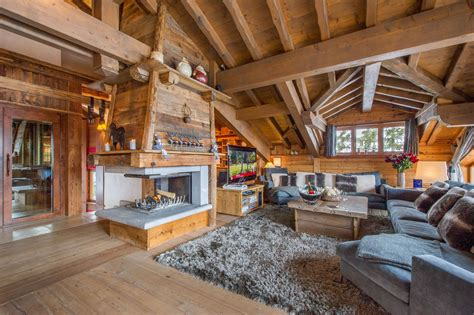 cottage montagna location chalet courchevel 1850 12 personnes monic1204
