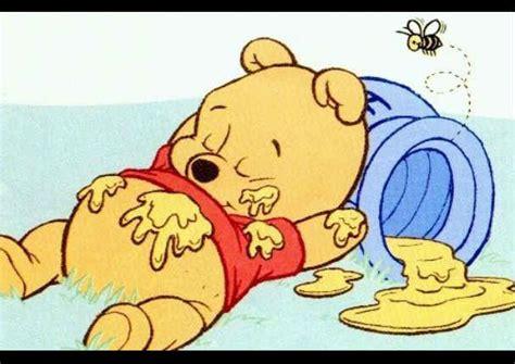 imagenes de winnie pooh bebe que se mueven curiosidades por la red ent 233 rate de mitos que cre 237 as