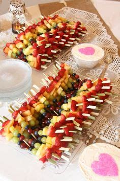 bridal shower finger foods easy 1000 images about finger foods for wedding on finger foods reception food and