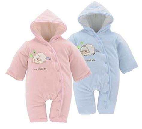 clothes for baby baby clothes