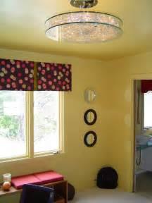 Bedroom Light Fixture Bedroom Interesting Bedroom Lighting System Ideas