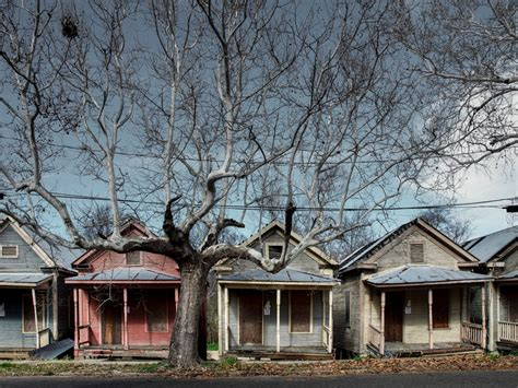 haunted houses in louisiana america s real haunted house business insider