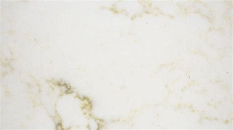 Cosmos quartz :Aurum Ivory CQ 3CM   Kitchen remodel