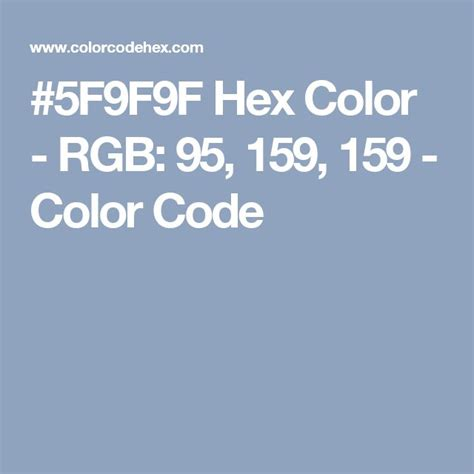 color hexa 1000 ideas about hex color codes on color