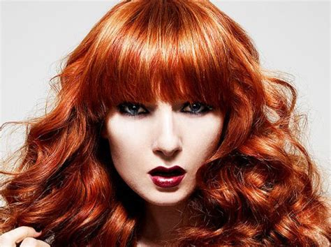 hair personality top 25 ideas about personality quizes on pinterest