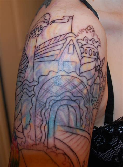 tattoo cover up veins makeup for covering varicose veins mugeek vidalondon
