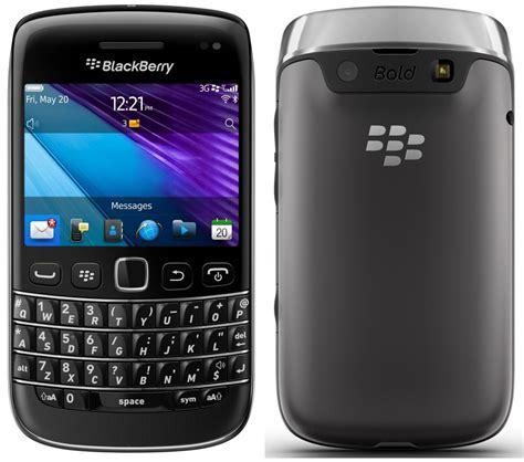 Hp Blackberry Dakota Bold Touch 9900 blackberry bold touch 9930 vs blackberry 9790 bold phonegg