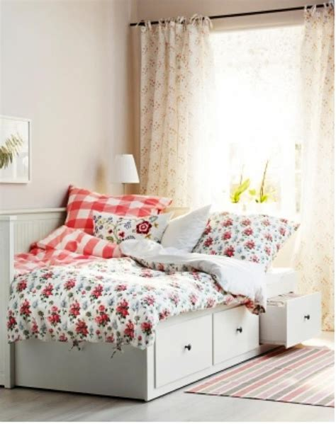 ikea guest bedroom guest room ikea ideas for the house