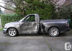 2003 For Sale 2003 Ford Lightning Engine For Sale Autos Post