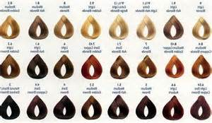 majirel hair color loreal color chart majirel images