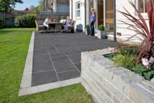 and concrete pavers from unilock unilock