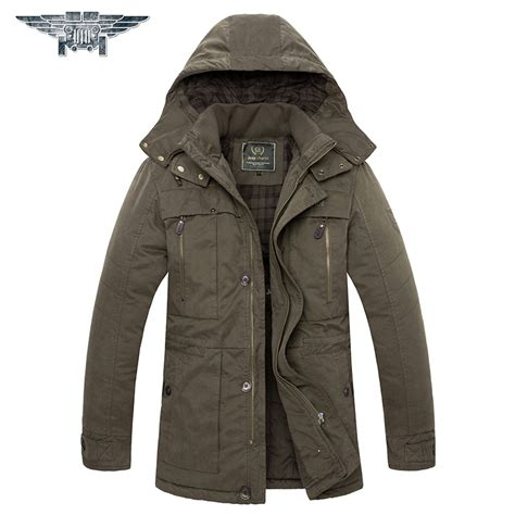 jaket winter wholesale winter jacket 6xl buy best winter