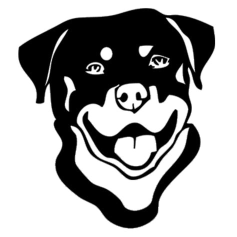 rottweiler stickers decals rottweiler sticker reviews shopping rottweiler sticker reviews on aliexpress