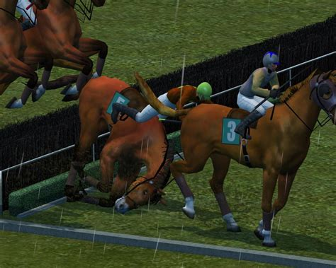 horse racing manager full version download internetrhino blog